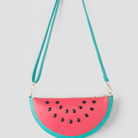View All Bags | Bags francesca's