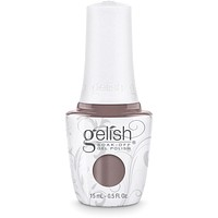Harmony Gelish - From Rodeo To Rodeo Drive - #1110799