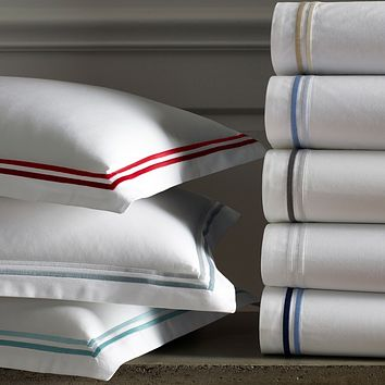 Essex Sheets by Matouk