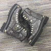 Louis Vuitton Sneaker Boot Reference #2 - Best Online Sale
