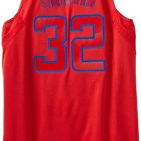 NBA mens Replica Player Jersey