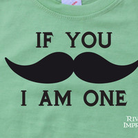 If you MUSTACHE FIRST BIRTHDAY baby boy tshirt