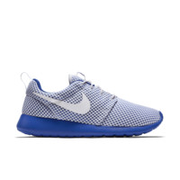 Nike Roshe One Premium Men's Shoe Size 11.5 (White)