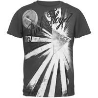 Pink Floyd - Silver Prism T-Shirt