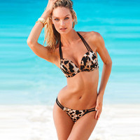 Victoria's Secret Like Women Erotic Sexy Bikini Swim Suit Beach Bathing Suits