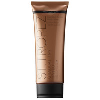 Sephora: St. Tropez Tanning Essentials : Gradual Tan Everyday Tinted Body Lotion : self-tanner-self-tanning
