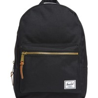 Herschel Supply Co. Grove Backpack | Nordstrom