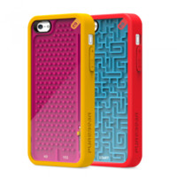 PureGear - Retro Game Cases for iPhone 5c