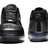 "Nike Air Force 1 Foamposite Max ""Black Friday"" Edition"