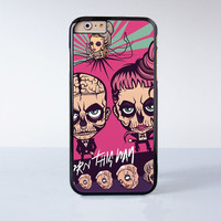 Lady Gaga Born This Way  Plastic Case Cover for Apple iPhone 6 6 Plus 4 4s 5 5s 5c