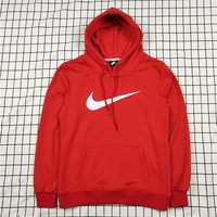 Wholsale women or men nike sweater 501965868-0122