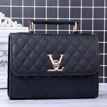 Women's Designer Luxury Handbags Bags