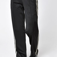 adidas Sailor Pants at PacSun.com
