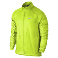 Nike Windfly Men's Running Jacket