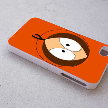 south park kenny case for iPhone 4/4s/5/5s/5c/6/6+ case,iPod Touch 5th Case,Samsung Galaxy s3/s4/s5/s6Case, Sony Xperia Z3/4 case, LG G2/G3 case, HTC One M7/M8 case