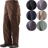 Tru-Spec BDU Pants (Poly/Cotton)