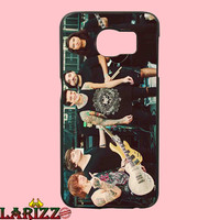 """mice and men band for iphone 4/4s/5/5s/5c/6/6+, Samsung S3/S4/S5/S6, iPad 2/3/4/Air/Mini, iPod 4/5, Samsung Note 3/4 Case """"002"""""""