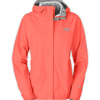Free Shipping On Women's North Face Venture Jacket | The North Face