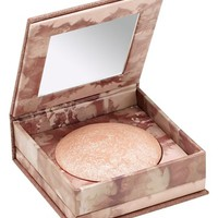 Women's Urban Decay 'Naked Illuminated' Shimmering Powder for Face & Body