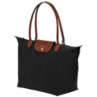 Le Pliage Tote bag L LONGCHAMP - L1899089001