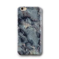 Ocean Marble - iPhone 6/6s Case