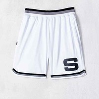 Stussy Basketball Short