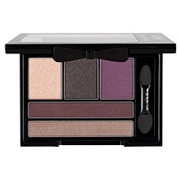 NYX - Love In Florence Eye Shadow Palette - Prima Donna - LIF07