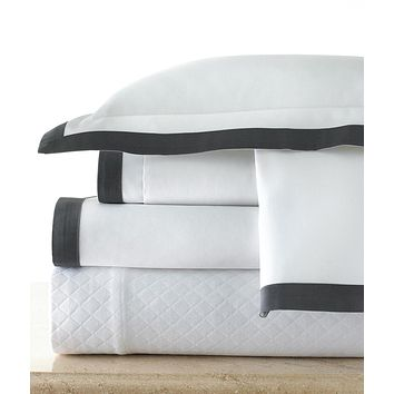Sutherland Bedding by Legacy Home