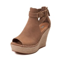 Womens UGG® Jolina Wedge