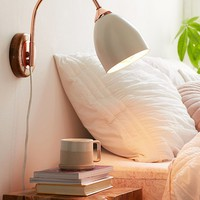 Celine Sconce | Urban Outfitters