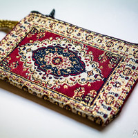 card holder wallet women wallets embroidered wallet womens wallet women's wallets Credit card holder credit card wallet boho wallet gypsy