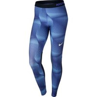 Nike Women's Pro Cool Pyramid Tights| DICK'S Sporting Goods