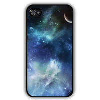 iPhone 4, iPhone 4s Outer Space   - iphone 5 cases Cool iPhone Cases- Cool iPhone Cases- iPhone 4 iPhone 4s - - Case