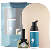 St. Tropez Tanning Essentials Express Party Kit