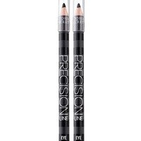 Precision Line Eye Pencil - Beauty Rush - Victoria's Secret