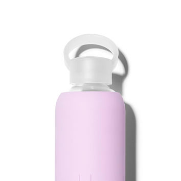 BKR - Teeny Water Bottle | Juliet