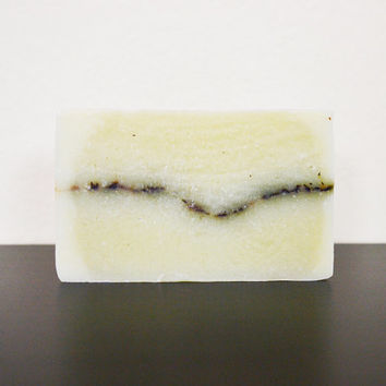 Peppermint Soap Bar Handmade Soap Homeade Soap Homemade Soap All Natural Soap Vegan Soap Palm Free Soap Cold Process Soap Travel Size Soap