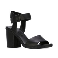 Roberto Del Carlo Ankle Buckled Strap Sandals - Spree - Farfetch.com