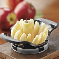 Dial-A-Slice Apple Divider