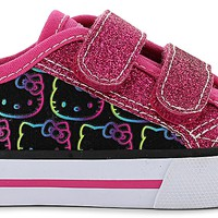 Hello Kitty Lil Miranda | SHOE SHOW