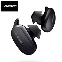 Bose Sport Earbuds True Wireless Bluetooth 5.1 Earphones TWS Sports Earbuds Water Resistant Headset with Clear Mic Touch Control