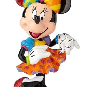 Disney by Britto Minnie's 90th - 6001011