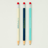 Penco Passer's Mate 0.5mm Mechanical Pencil