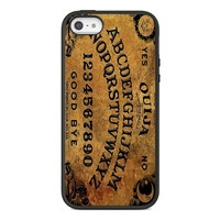 Ouija Board RC58 for iPhone Case and Samsung Galaxy Case