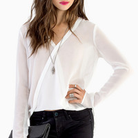 Waiting For Betty Blouse $32