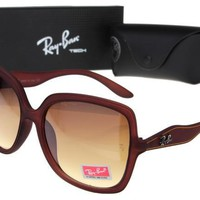 Ray Ban RB2085 Jackie Ohh Sunglasses