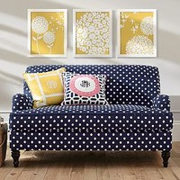 Small Sectionals, Small Sofas & Modular Sofas   PBteen