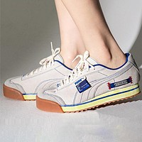 PUMA x Roma ADER ERROR Fashionable Women Men Casual Sport Shoes Sneakers