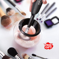 StylPro Makeup Brush Cleaner & Drier