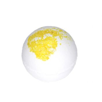 Oh! Sweet Sugar - Butter Bath Bomb